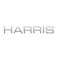 Harris Boats logo